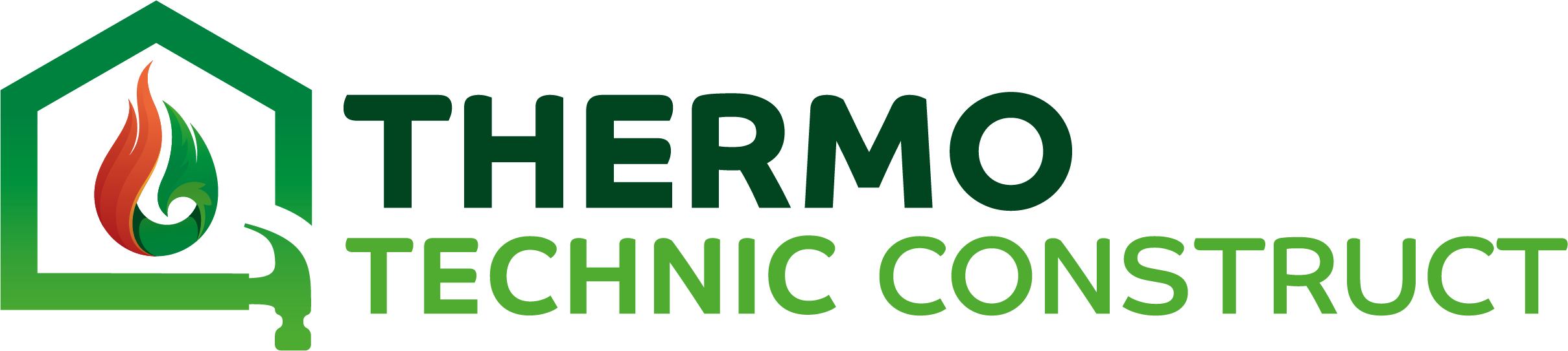 Thermo Technic Construct